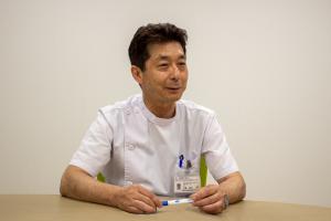 副院長の三橋尚志が、一般社団法人回復期リハビリテーション病棟協会 会長に就任しました!