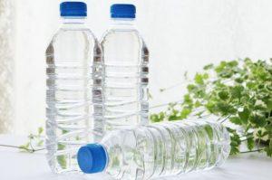 介護で重要な「水分補給」のポイントとは?