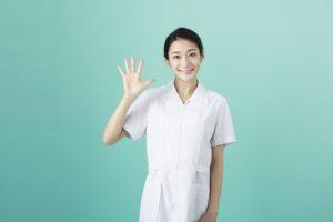看護の現場で「5S」を守る重要性とは