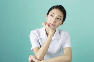 専門看護師と認定看護師の違いとは?