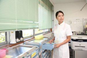 看護師の二交代・三交代制、どちらの勤務パターンが良いの?