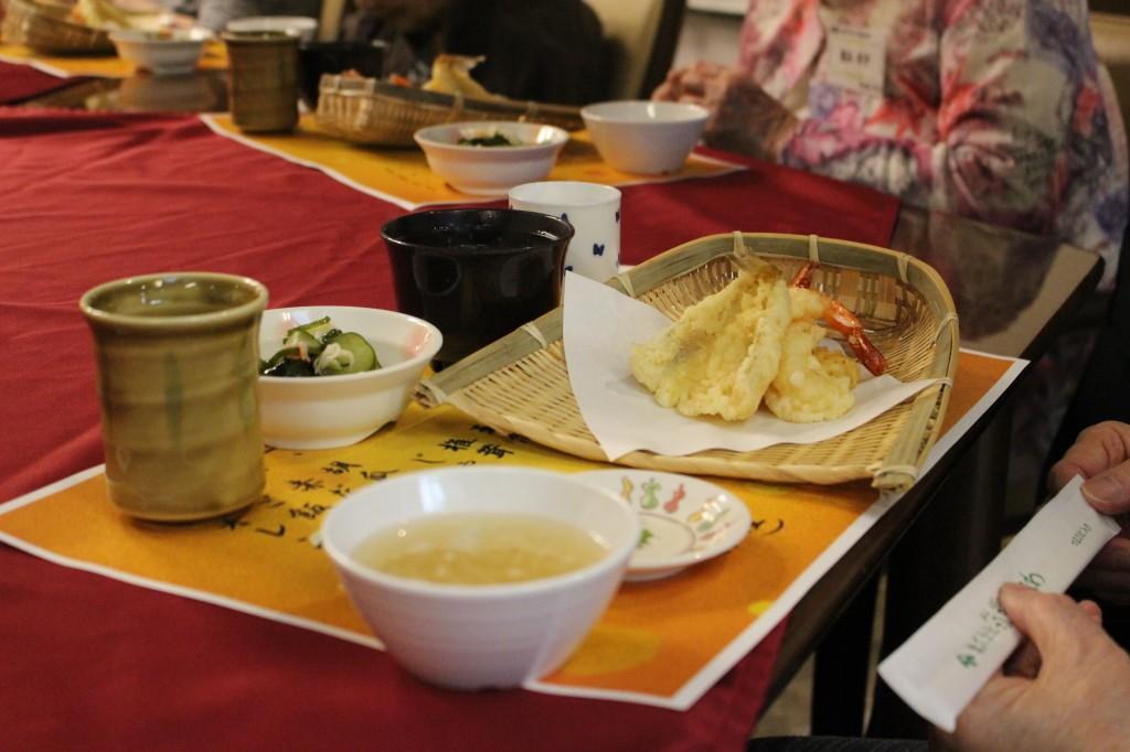 食事会 (1)