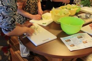 料理教室 (3)