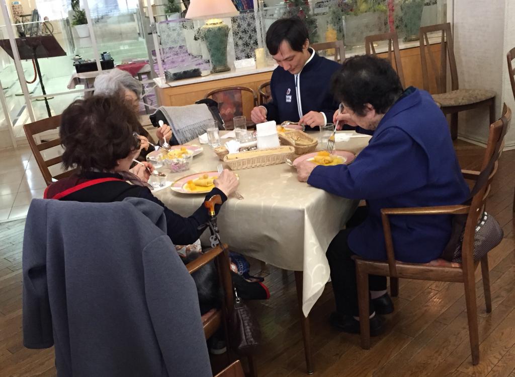 平野デイサービス (1)